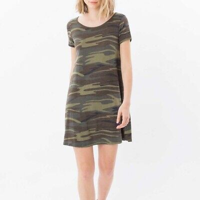 Johnny Was Connor Dress C39618-D