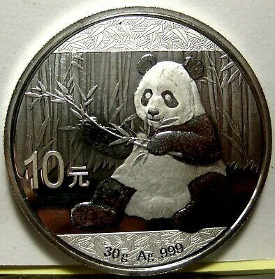 "ANA Issue! Weinman Sculptor/"" Tuvalu Proof $1 silver coin 2015 /""Adolph A"