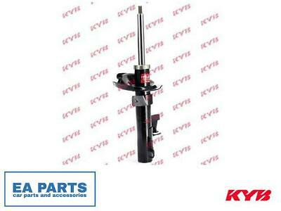 Shock Absorber Single Handed Front Left 334701 KYB B32T34900C B32T34900D New