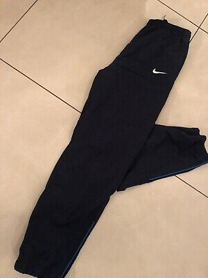 Boys/Youths Nike Tracksuit Bottoms Sports Pants Gym Joggers Age 13/15