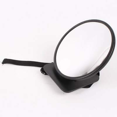 Baby view Mirror Safety firs child rear view mirror By Maxi cosi In Great used