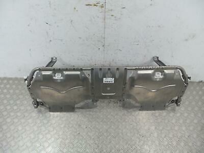 2013 TOYOTA AURIS Hybrid Hatchback Battery Cover 2092085 331