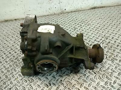 2003-2009 BMW 5 SERIES Rear Diff Assembly 333