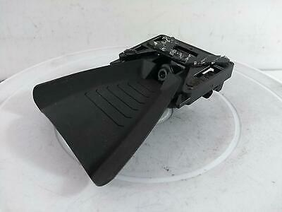 2017 BMW 2 SERIES  Front Camera 9384688