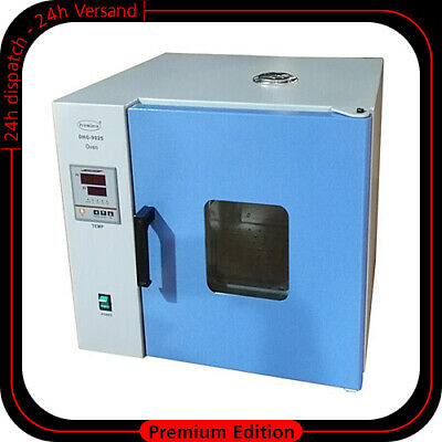 Drying Oven Heating Cabinet Universal Cabinet Dehydrator Laboratory Practice To1