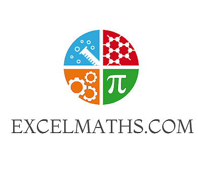 Excelmaths.com,  top premium Domain Name for Maths and excel