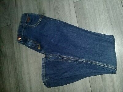 Boys Ted Baker jeans age 9