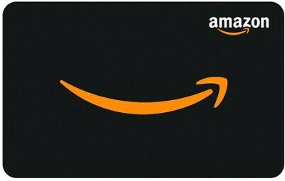 NEW £50 Amazon UK Gift Voucher Codes - LIMITED Time only