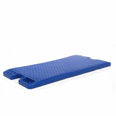 Pedigroom Grooming Table Top Cover Plastic Rubber Non-Slip Protector