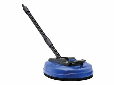 Power Patio Cleaner 300mm KEWPATIONPOW