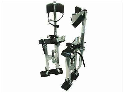 Decorator's Stilts 450-750mm (18-30in) FAISTILTS