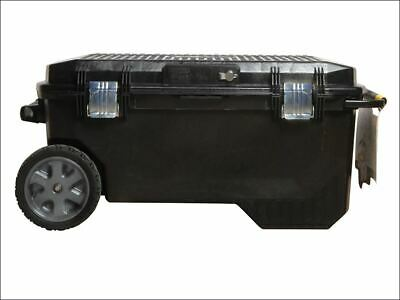 FatMax� Mobile Chest STA194850