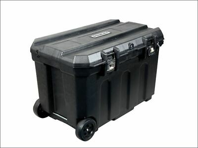 Metal Latch Tool Chest 227 Litre STA193278