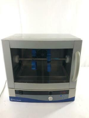 Compact Fisher Scientific Digitally Controlled Incubator (Hybridization)