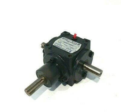 New Hub City 0220-21101 Gear Drive Model M3 Style Ab 022021101