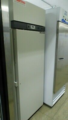 Thermo Revco Rel2304A21 23 Cu-Ft General Purpose Laboratory Refrigerator
