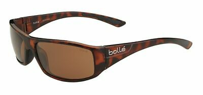 Fuse Lenses Polarized Replacement Lenses for Bolle Caper