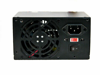 Replacement Power Supply for Maxtor Personal Storage HD 3200//310012V HS