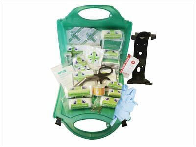 First Aid Kit 1-25 Persons BS Approved SCAFAK125BS