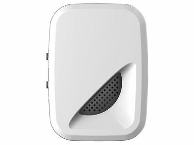 Pest-Repeller For Small House PRCPSIRSH