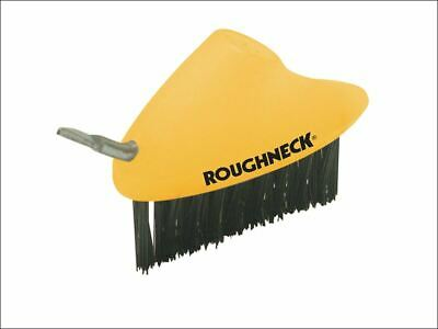 Replacement Heavy-Duty Patio Brush Head 133mm (5.1/4in) ROU52070