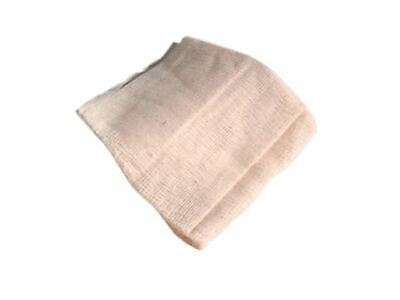 Tack Cloth (Pack of 10) LIBTCP10