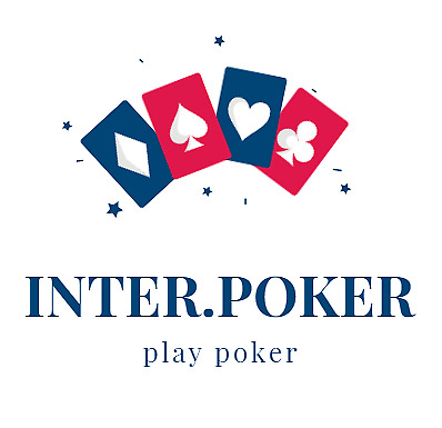 Inter.poker domain on sale for a casino company