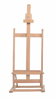 Ct-7 Cappelletto Cct7 Large H-Frame Tabletop Easel