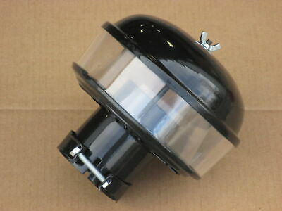 Air Pre-Cleaner Assembly For Ford 2000 2310 2600 2610 2810 2910 3000 3600 3610