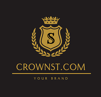 crownst.com,  brandable Domain Name for sale for a marketplace