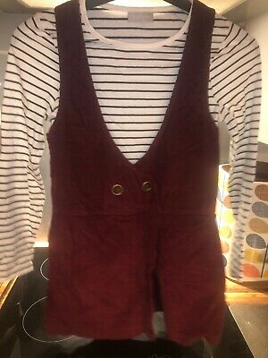 MATALAN Gorgeous Girls Outfit Set Age 10 Excellent Condition