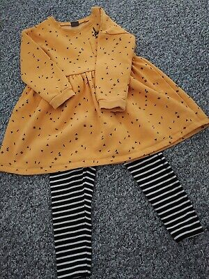 Age 2-3 Girls Next Outfit