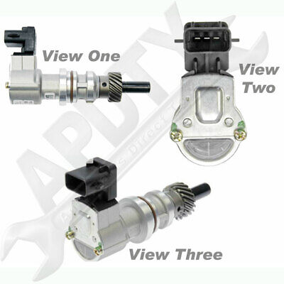 New Camshaft Synchronizer W//Sensor For 1994 1995 1996 1997 Ford Ranger /& Mazda B2300 2.3L 2.3 Replaces F37Z 12A362-A