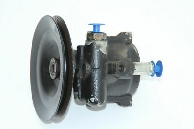 11 85 KW Joint pompe à injection Opel Frontera A Sport 5/_SUD2 2.5 TDS 2499 ccm