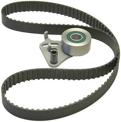 ACDelco TCK122 Professional Timing Belt Kit with Tensioner TCK122-ACD