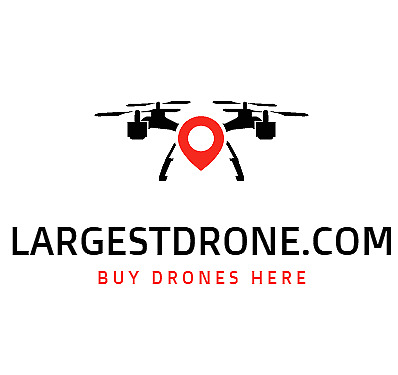 largestdrone.com , top drone domain for sale