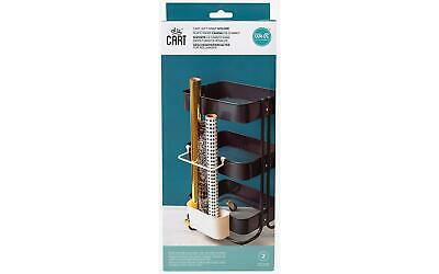 We R Memory Keepers 660519  We R Memory A La Cart Gift Wrap Holder