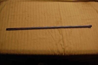 """Snap-on 3/8"""" Drive 24"""" Extension FX24A"""
