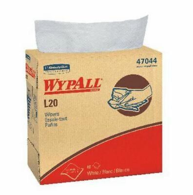 Wypall 83640 Dusting Mitt Case of 60 Kimberly-Clark Professional