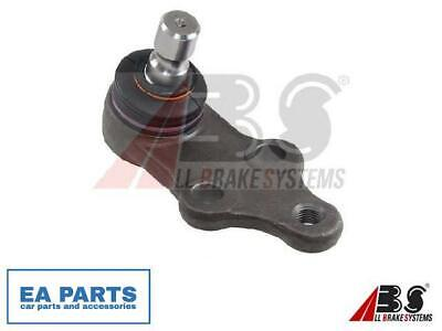 with Fittings First Line FBJ5609 Ball Joint Front Lower LH//RH