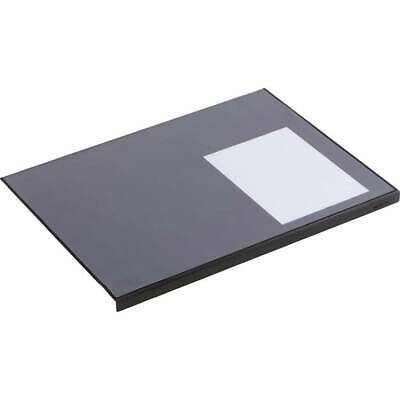 antiscivolo trasparente 420x300 mm DURABLE 711119 antiriflesso Sottomano per sale conferenze