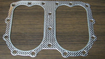 Wisconsin Head Gasket for TFD,TJD,VH4D,VF4D and others    READ AD!