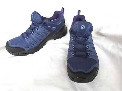 SALOMON EASTWOOD GTX Damen Gtx TrekkingWalking