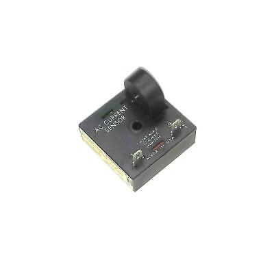 AIROTRONICS CSW//LED Current Sens Relay,1 to 20A,Self Powered