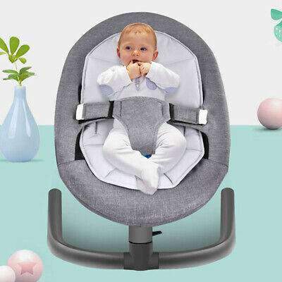 Portable Baby Newborn Infant Seat Rocker/Rocking Chair Seat