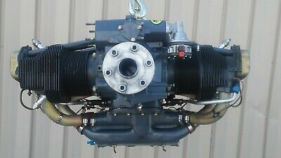 9954100-6 Cessna 172S Lycoming IO-360-L2A Exhaust Riser Fwd LH