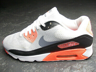 NIKE AIR MAX 90 Ultra Essential Command Skyline 42 43