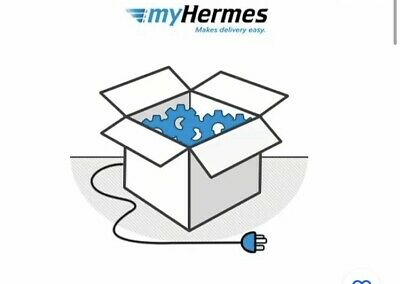 MyHermes Hermes Delivery Courier 20% OFF online DISCOUNT CODE