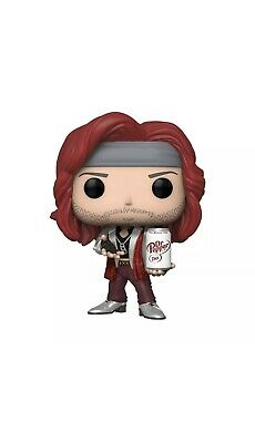 COMFIRED Funko Pop! AD Icons Lil' Sweet Dr Pepper Exclusive Figure Pre-Order