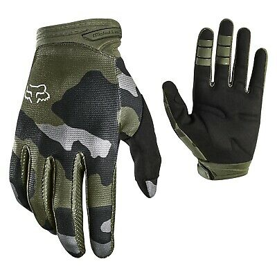 Fox Dirtpaw MX Enduro Motocross Offroad Handschuhe